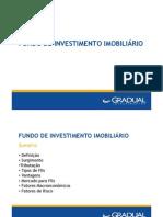 APRESENTACAO_FUNDO_DE_INVESTIMENTO_IMOBILIÁRIO