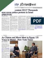 Liberty Newspost July-14-2012