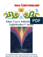 Edgar Cayce Initiations 1-2[2]