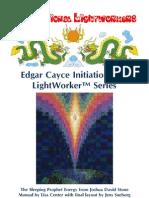 Edgar Cayce Initiations 1-2[2]