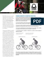 Forward Geometry PDF Esp