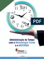 NeoTriad-eBook Administracao Tempo