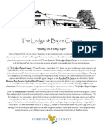 2012_Lodge_Dinner_3-15[1]