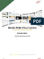 Blog por una Causa