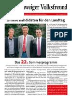 Volksfreund 2012_01