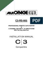 Autopage C3-RS665.pdf