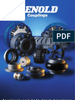 Renold Couplings - 7th Edition