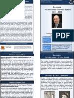 Fogler (UofC-20120119-20)