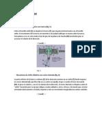 Sistema de Direccion y Suspension %28 Reconocimiento de Componentes de Los Sistemas%29 Estudiar.
