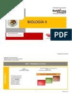 0114biologia II