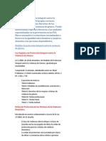 Resumen Tema 12-2011