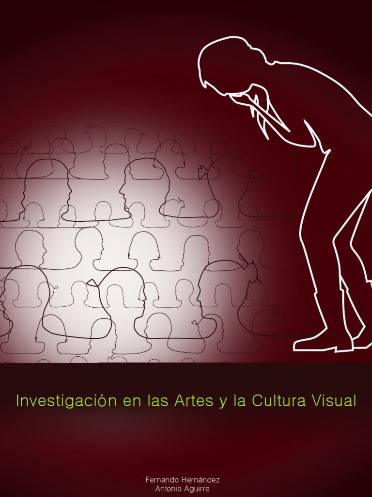 9aae2164610e Miradas Al 15M Desde La Perspectiva de Los Estudios de Cultura Visual