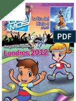 CHAMOSDOM15-07-2012