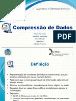 Compressão de Dados - Final (Completo rev 2)
