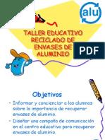 pptallereducativomlaga-090420144331-phpapp01