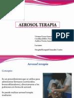 aerosolterapiaynebulizacion-091016173230-phpapp01
