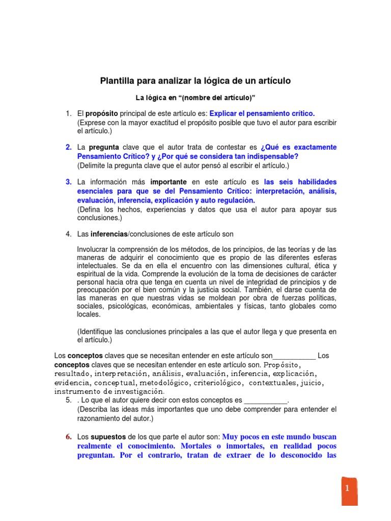 Contemporáneo Plantilla De Doble Riesgo Ilustración - Ejemplo De ...