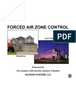 forced-air-zone-control-presentation-1232810048835699-3