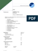 Carbital 110(Tmb en)