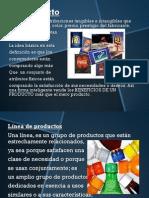 Presentaci_nSemana09