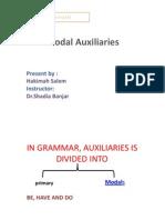 modalauxiliaries-100516131123-phpapp01