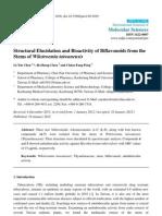 ijms-13-01029.pdf