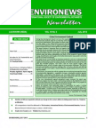 EnviroNews-July-2012