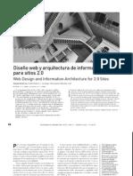 Control_2_-_Diseño_Web_y_Arquitectura_de_Información_para_sitios_2.0