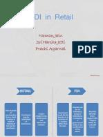 FDI+in+Retail