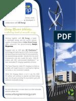 Skypump Brochure