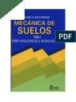 Mecanica de Suelos - Juarez Badillo Tomo 2