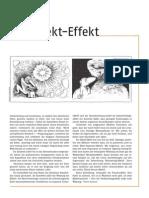 dam_mediensplitter_phakzente_12-1