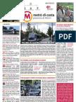 Agenzia Mobilità - Brochure TRC