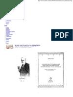 Introducere in Psihanaliza - Sigmund Freud