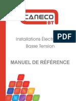 Manuel Caneco BT v5.3