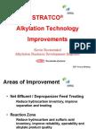 STRATCO_AlkylationTechnologyImprovements