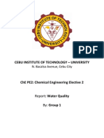 5975-5977 MSD for OpenLAB CDS Operation Manual | Gas