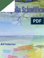 """II_IV Anno (2012) Finito 32 Bit """"La Cipolla Scientifica"""""""