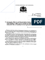 3-1987_The Eastern and Southern African Management Institute