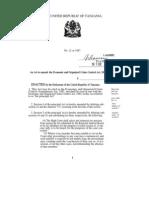 12-1987_The Economic and Organized Crime Control (Amendment)