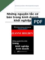 Nguyen Tac Khoi Nghiep PDF 6165
