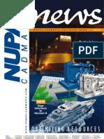 NupCadNews2009