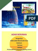 Microsoft PowerPoint - Adab Menziarahi j