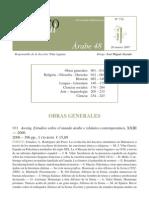 PS778ARA-OBRAS GENERALES