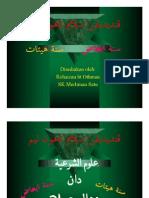 Microsoft PowerPoint - SunatAb'Adh&Ha