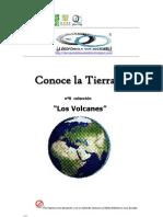 78530034-Los-volcanes-nº8-Conoce-La-Tierra