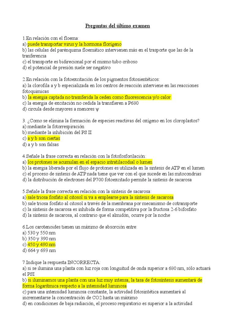 Atractivo El Capítulo 11 De Anatomía Y Fisiología Respuestas De Los ...