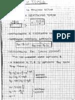 fundiranje_formule