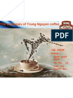 Chien Luoc Marketing Mic Cua Trung Nguyen 3119 1913