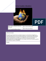 webquest_cambioclimatico